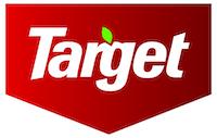 Target - nawozy